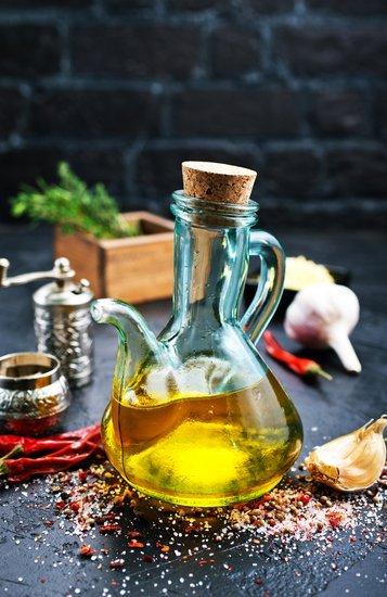 Bảo quản tinh dầu tỏi đúng cách