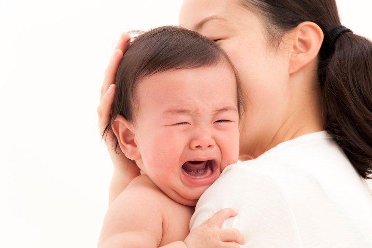 cách tăng đề kháng cho bé hình 2